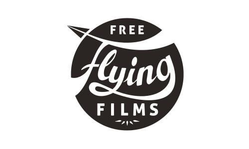 Free Flying Films